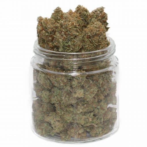 buy godfather og strain online