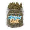 buy angel cake strain online