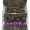 buy black mamba strain online
