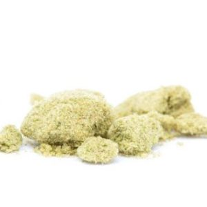 buy cannatonic blonde hash online
