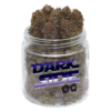 buy darkside og strain