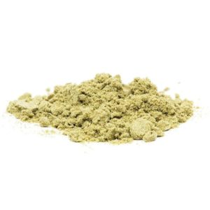 buy violator blonde hash online