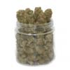 buy king tut strain online