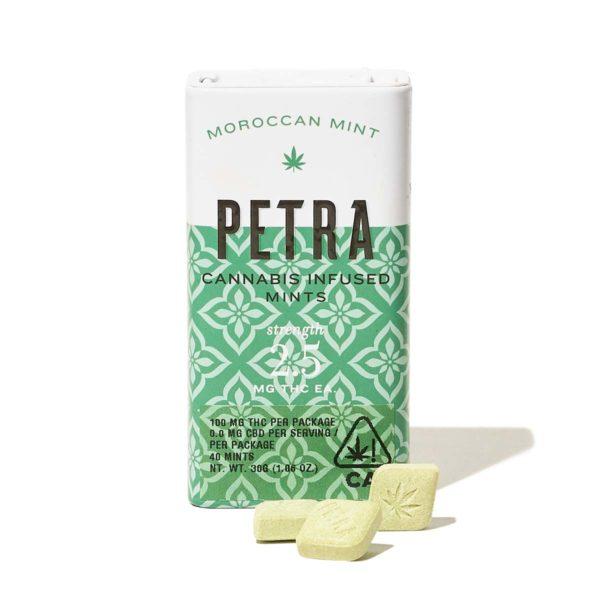 buy kiva petra mints edibles online