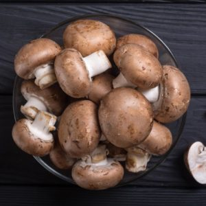 buy portobello mushrooms online
