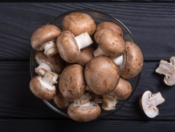 buy portobello mushrooms online