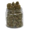 buy mendocino purps strain online