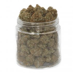 buy snow white strain online