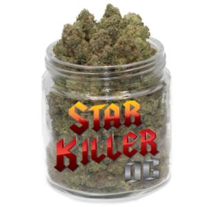 buy star killer og strain online