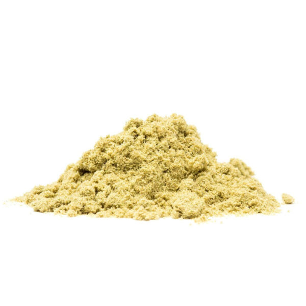 buy hawaiin blonde hash online
