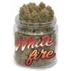 white fire og strain